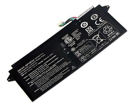 Acer ap12f3j Battery Picture