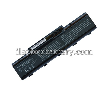 Acer Aspire 4535 Battery Picture